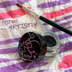Tarte EmphasEYES Gel Eyeliner